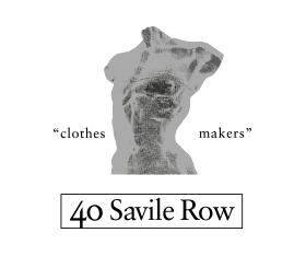 40-savile-row-client-thumb