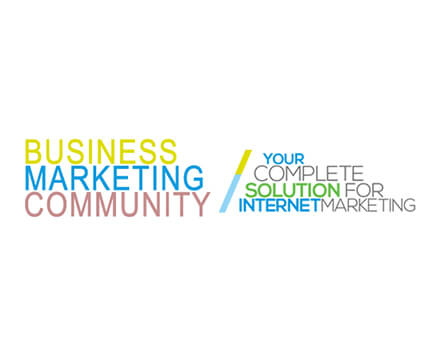 Business Marketing Community_logo