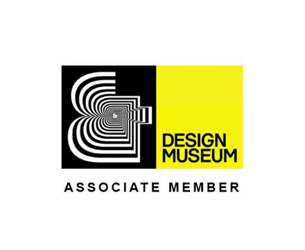 Design Museum Logo_1