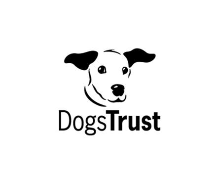 Dogs Trust Logo_1