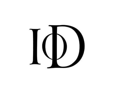 IOD Logo_1
