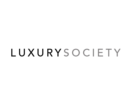 Luxury Society