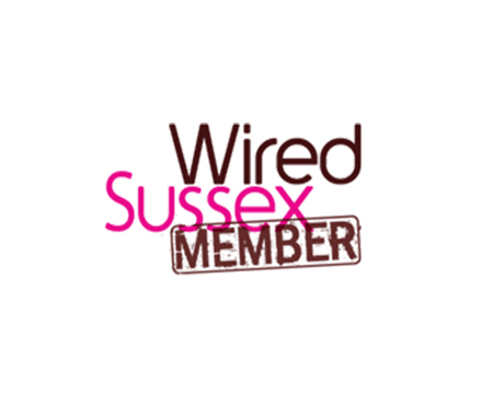 Wired Sussex Logo_1