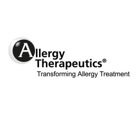 allergy_therapeutics_client_thumb
