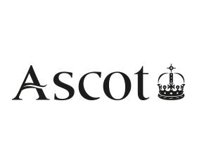 ascot-client-thumb