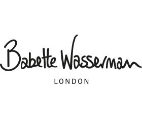babette-wasserman-client-thumb