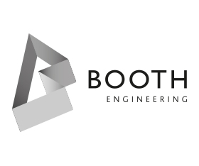 booth_engineering_client_thumb
