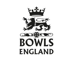bowls-england-client-thumb