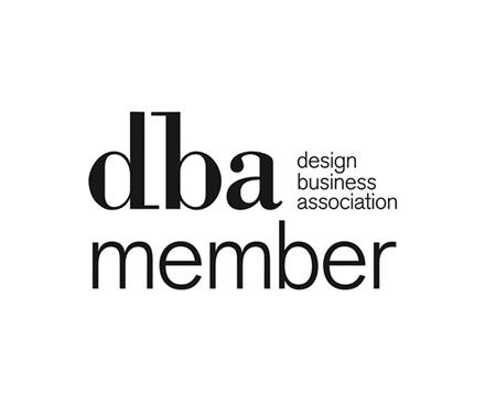 dba Member Logo_1