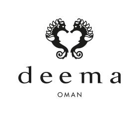 deema-client-thumb