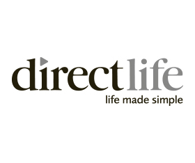 direct-life-client-thumb