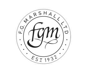 fg-marshall-client-thumb