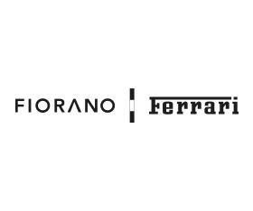 fiorano_ferrari_client_thumb