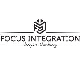focus-integration-client-logo