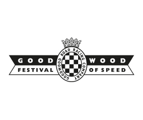 goodwood_festival_of_speed_client_thumb