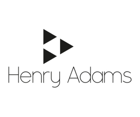 henry-adams-client-thumb