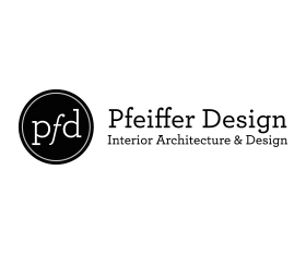 pfeiffer-design-client-thumb