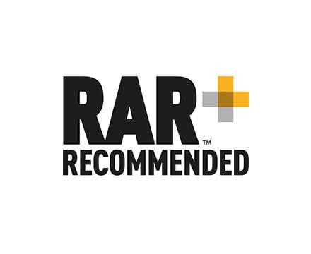 rar-recommended-logo