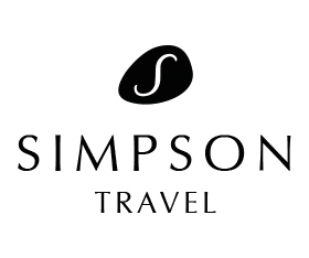 simpson_travel_client_thumb