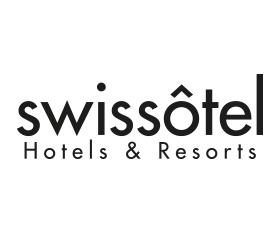 swissotel-client-thumb