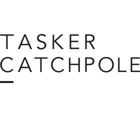 tasker-catchpole-client-logo