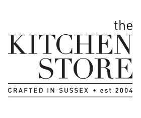 the-kitchen-store-client-thumb-alt