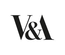 v&a-client-thumb
