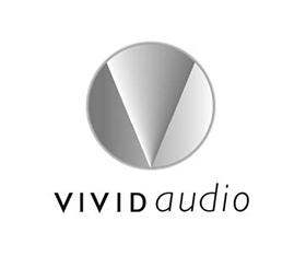 vivid-audio-client-logo