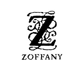 zoffany-client-thumb