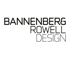 bannenberg-rowell-client-thumb