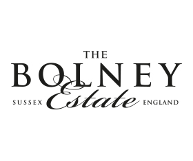 bolney-client-thumb