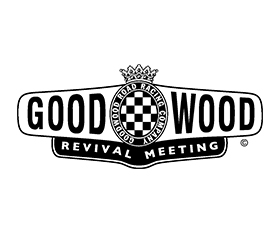 goodwood-revival-client-thumb