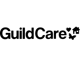 guild-care-client-thumb