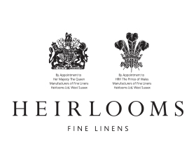 heirlooms-client-thumb