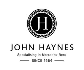 john-haynes-client-thumb