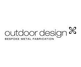 outdoor_design_client_thumb