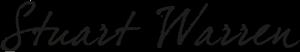 stuart-warren-signature