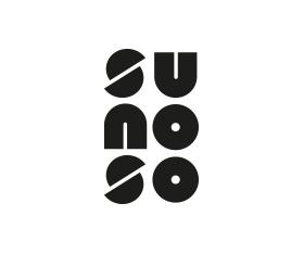 sunoso-client-thumb