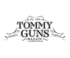 tommy-guns-client-thumb