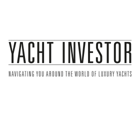 yacht-investor-client-thumb